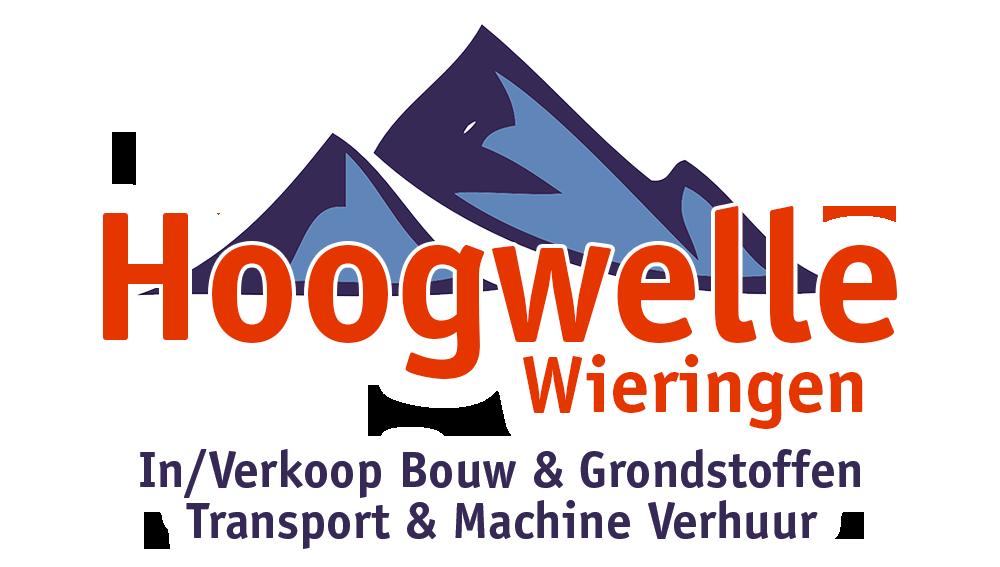 Hoogwelle B.V.